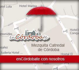 Plano Cordoba encordobate